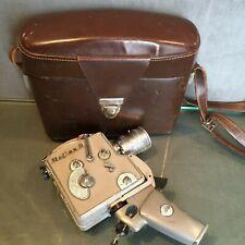 Caméra Vintage Camex Reflex 8