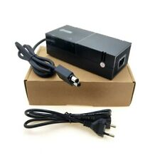 Chargeur bloc d'alimentation xbox one pour console 220v