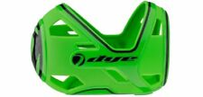 Dye Flex Silicone Tank Bottle Paintball Cover fits 50 68 77 90 tanks Lime New