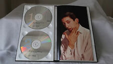 SERGE GAINSBOURG COFFRET 3 CD