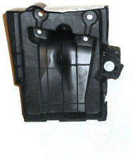 Battery Tray;  2007- 2013 Dodge Caliber- Jeep Compass- Jeep Patriot;