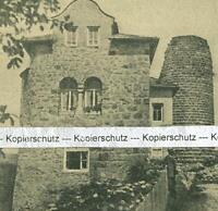 Altmannstein  -  um 1920           W 16-16