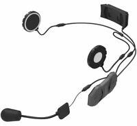 Sena 10R Bluetooth Communication System (Dual Pack)