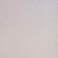 sous nappe Protège Table    larg:140x240cm Rectangulaire blanc clair 100 % pvc