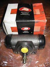 QUALITY REAR WHEEL BRAKE CYLINDER - FITS: TOYOTA PREVIA - MK1- TCR11 (1990-2000)
