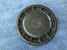 Factory OEM Hella Original 00-08 S-Type  Halogen Headlight Rear Access Cover
