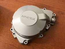 1991-1998 Honda CBR600F2 F3 Stator Alternator Generator Cover 11321-MV9-670 OEM