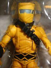 Marvel Legends AIM SOLDIER --- MIP -- w/ Mandroid right arm BAF part ! America