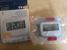 Jackson C00149274 réfrigérateur congélateur thermomètre