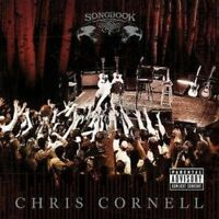 Chris Cornell - Songbook (NEW CD)