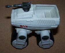 Vintage Star Wars MTV-7 Mini-Rig 1981