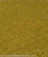 Heki Wildgras 1863 kreativ Savanne 45 x 17cm
