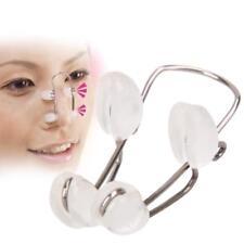 Nose Clip Orthotics Slimming Corrector Massager Uplifting Beauty Shaping Tool