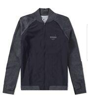 Nike NikeLab x Undercover Gyakusou Team Track Jacket 842779-010