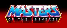 MASTERS OF THE UNIVERSE MOTU HE-MAN SKELETOR BATTLECAT 80'S  FRIDGE MAGNET #18