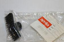 Aprilia RSV4 1000 RX50 MX50 MX125 ETX125 Fuel Tank Rubber Spacer AP8120663 - B15