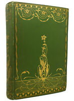 Charles Kingsley HYPATIA OR NEW FOES WITH AN OLD FACE  1st Thus 1st Printing