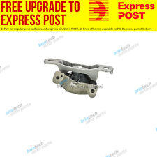 MK Engine Mount 2010 For Volvo C30 2.5 litre B5254T7 Manual Right Hand