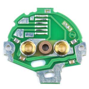 Fleischmann 504741 H0 Motorschild / Lagerschild isoliert ++ NEU & OVP ++