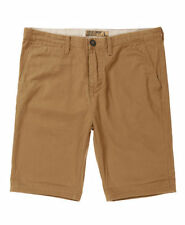 Superdry Chinos, Khakis Big & Tall Shorts for Men