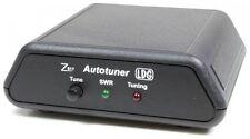 LDG Z-817 1.8-54 MHz Autotuner, 0.1-20 Watts, 2000 Memories - Authorized Dealer