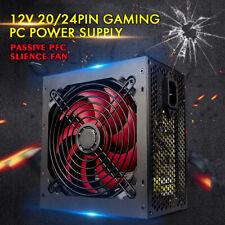Sparkle Power FSP055LM 1U open-frame 55W ATX Power supply *NEW*