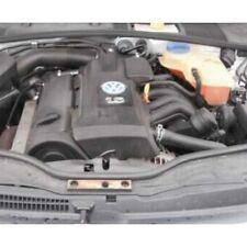 2004 VW Passat 3BG Audi A4 8E Seat Exeo 1,6 ALZ Benzin Motor 102 PS