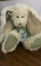 Boyds Bears 1999 Nominee Toby J.B. Bean Associates Easter Spring Decoration