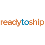 ReadyToShip Printing Supplies