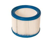 Mirka Filter for DE 915/1025 extractors 8999600411