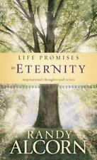 Life Promises for Eternity (Hardback or Cased Book)