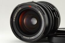 【Top Mint】Hasselblad Carl Zeiss T* Distagon 50mm F/4 CF FLE From Japan #193