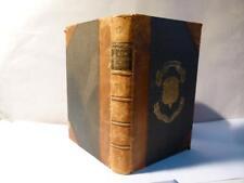 Libro De Unión 1899 Cambridge Premio Diseñador mobiliario Estante relleno Stock #3