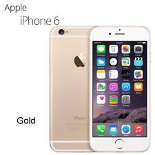 iphone 6 kaufen gebraucht ebay