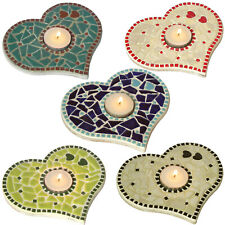 Mosaic Craft Kit, Tea Light Base (Us204400)