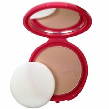 Miss Sporty Perfect Stay 10HR Pressed Powder Medium