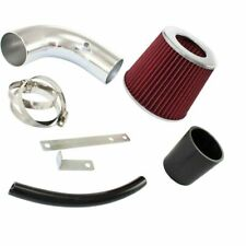 New Aluminum Tube Cold Air Intake for Mini Cooper 2002-2006