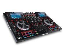 Numark NVII DJ Controller (LN72897)
