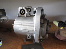 BMW K1200RS, K1200GT Gearbox, Transmission