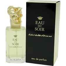 Eau Du Soir by Sisley Eau de Parfum Spray 1 oz