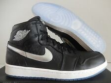 "NIKE AIR JORDAN 1 RETRO HI HIGH ALLSTAR ""PASSPORT"" SZ 10  [850703-011]"