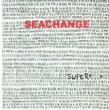 (BC981) Seachange, Superf**k - DJ CD