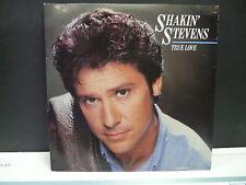 SHAKIN STEVENS True love SHAKY8