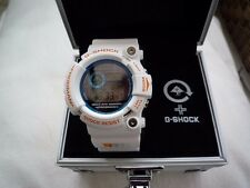 Casio G Shock Frogman, GW-206K-7LRG, very rare, very sought after, unused.