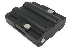 Premium Batterie pour Midland GXT500, LXT310, gxt950, gxt450, lxt303, GXT400VP3