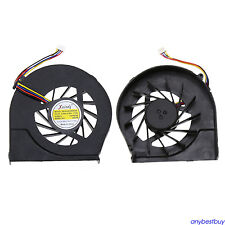 Top quality Laptop HP Pavilion G4-2000 G6-2000 G7-2000 Series CPU Cooling Fan