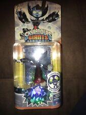 Activision Skylanders Lightcore - Hex Action Figure