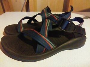 Chaco Sandals Womens Size 6 Girls 4 (GG)