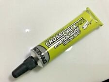 Fresh Dykem 83417 Cross Check Plus Tamper Torque Marker Skydrol Proof Yellow