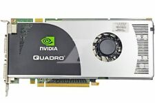 HP 462600-001 512MB NVIDIA QUADRO FX3700 G-DDR3 Graphic Card